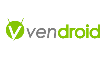 Logo for Vendroid.com