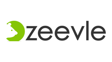 Logo for Zeevle.com