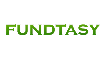 Logo for Fundtasy.com