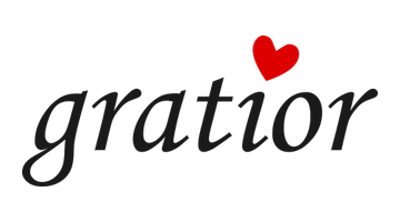 Logo for Gratior.com