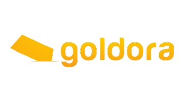 Logo for Goldora.com