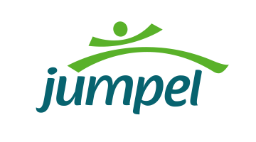 Logo for Jumpel.com