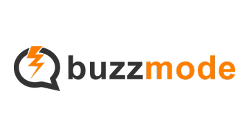 Logo for Buzzmode.com