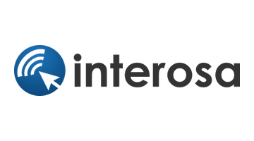 Logo for Interosa.com