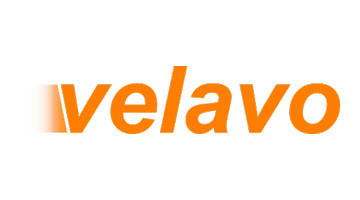 Logo for Velavo.com