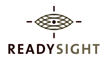 Logo for Readysight.com