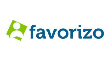 Logo for Favorizo.com