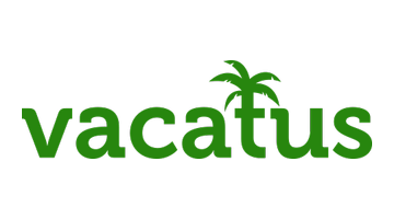 Logo for Vacatus.com