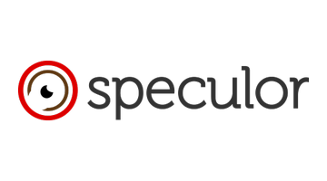Logo for Speculor.com