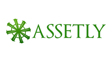 Logo for Assetly.com