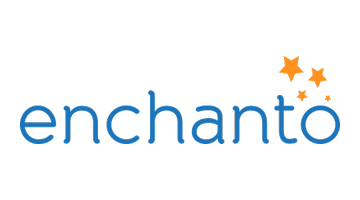 Logo for Enchanto.com