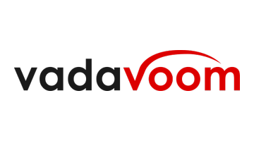 Logo for Vadavoom.com
