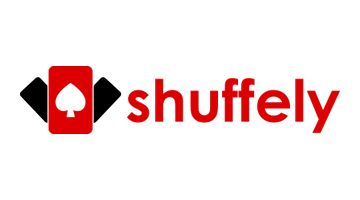 Logo for Shuffely.com