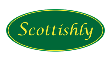 scottishly.com