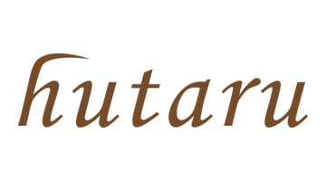 Logo for Hutaru.com