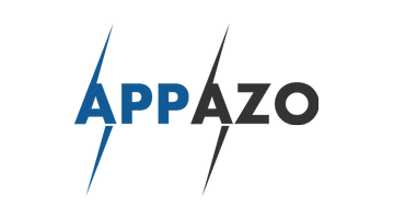 Logo for Appazo.com