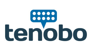 Logo for Tenobo.com