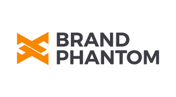 brandphantom.com