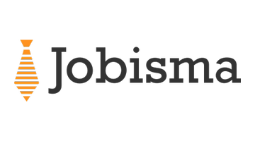 Logo for Jobisma.com