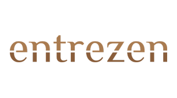 Logo for Entrezen.com