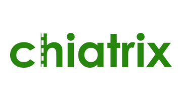 Logo for Chiatrix.com