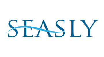 Logo for Seasly.com