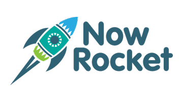Logo for Nowrocket.com