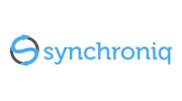 Logo for Synchroniq.com
