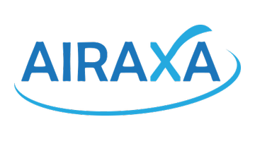Logo for Airaxa.com