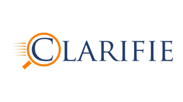 Logo for Clarifie.com