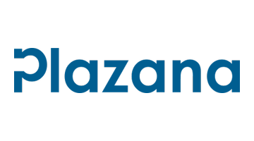 Logo for Plazana.com