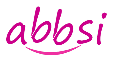 Logo for Abbsi.com