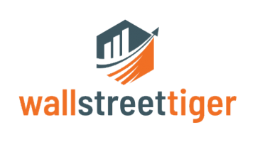 Logo for Wallstreettiger.com