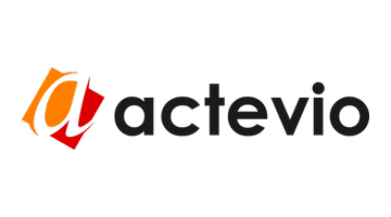 Logo for Actevio.com