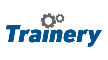 Logo for Trainery.com