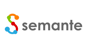 Logo for Semante.com