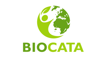 biocata.com