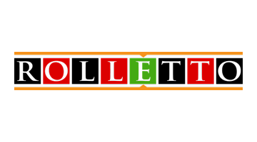 Logo for Rolletto.com