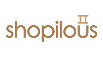 Logo for Shopilous.com
