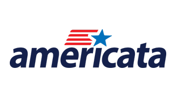 Logo for Americata.com