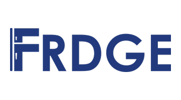 Logo for Frdge.com