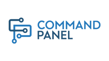 commandpanel.com