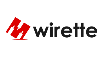 Logo for Wirette.com