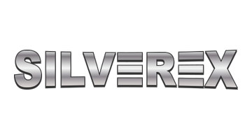 Logo for Silverex.com
