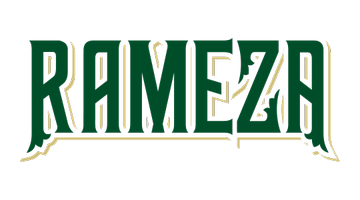 Logo for Rameza.com