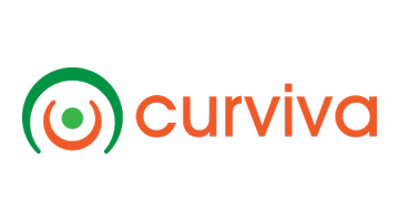 Logo for Curviva.com