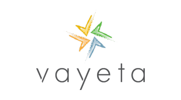 Logo for Vayeta.com