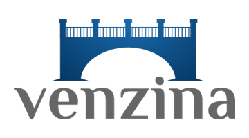 Logo for Venzina.com