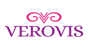 Logo for Verovis.com