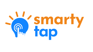 Logo for Smartytap.com